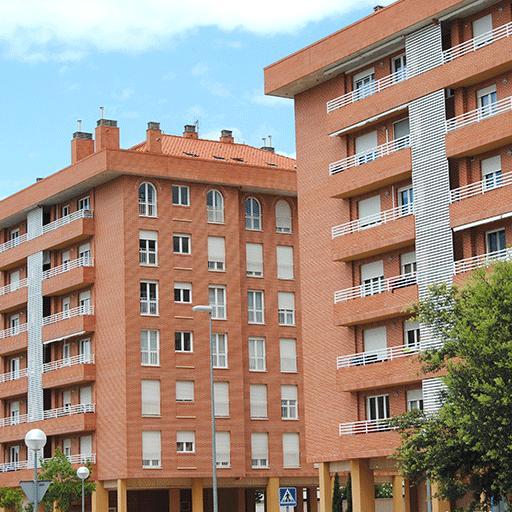Clara (Logroño)
